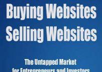 """Buying Websites Selling Websites"" by David Gass & Chris Yates"
