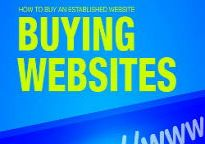 "Martin Gessner's ""How to buy an established website"""