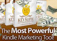 KD Suite
