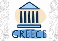 The Facts Lab Book of Greece