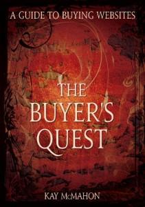 buyersquest-360